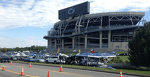 Beaver Stadium Parking Sold Out for White Out Game